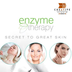 DMK Enzyme Therapy Video