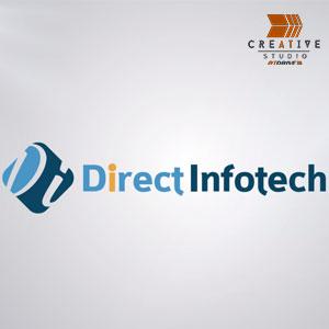 Direct Infotechs Video