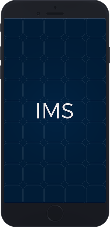 IMS Power Management