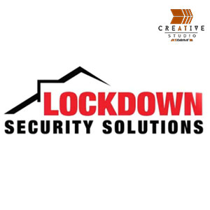 Lockdown Security Solutions Video