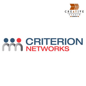 Criterion Networks_1