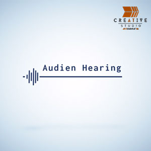 Audien Hearing product video