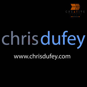 Intro – Chris Dufey