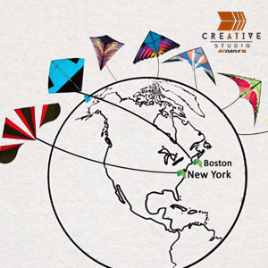 Kites Global Services