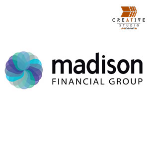 Madison Conference – Opener