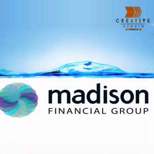 Madison Financial Group CEO Video