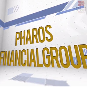 Journey – Pharos Financial Group