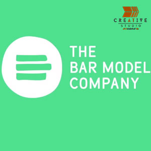 Bar Model Educational Series – 01