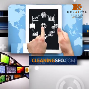 Intro – Cleaning SEO