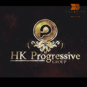 Hong Kong Progressive Group 02 September Event Invite Video