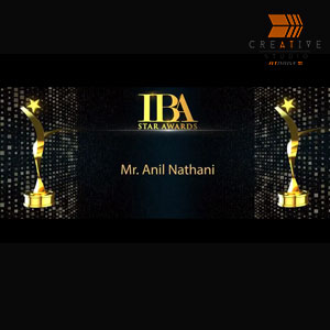 IBA Star Awards Closing Credits