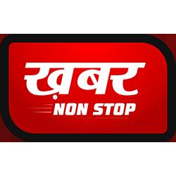 Khabar NonStop