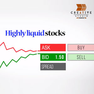 Stocks Educational Video