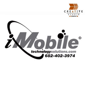 iMobile Technology Solutions