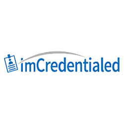 ImCredentialed