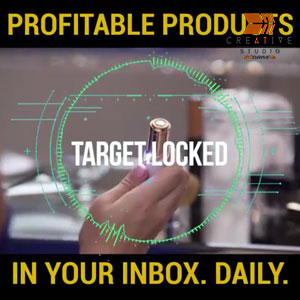 Black Friday MultiProduct Spylligence Promo Video