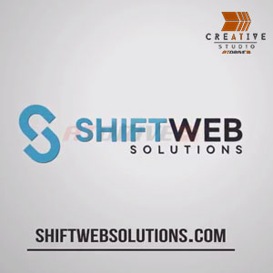 ShiftWeb Solution Promo Video