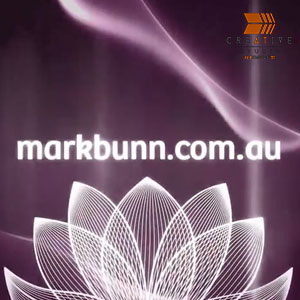 Meditation Mark Bunn Sydney Conference Video 2017