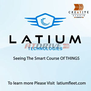 Latium Technologies L2X Live Field to Everything Software Explainer Video