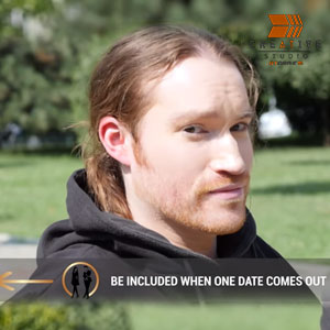 One Date Promo Video