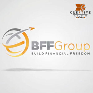 BFF Group Landing Page Interview Video
