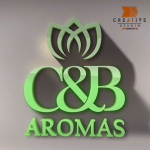 C&B Aromas Corporate Video