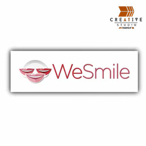 WeSmile Product Intro Video