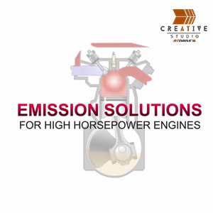 Tata Motors EGR vs SCR Emission Solution For HighHorsepower Engines Explainer Video