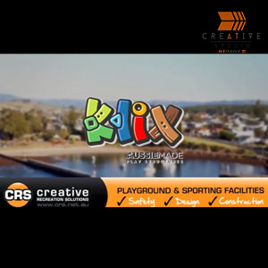 Little Park Shellharbour City Council Product Video