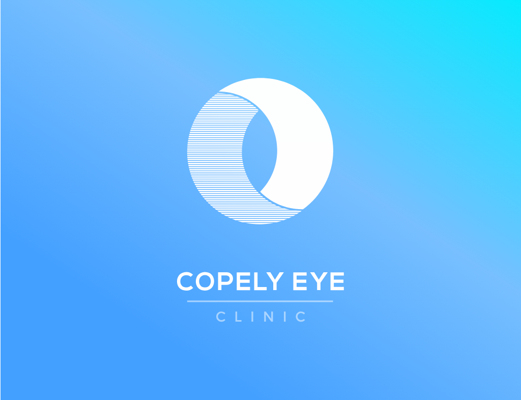 Copely Eye Clinic