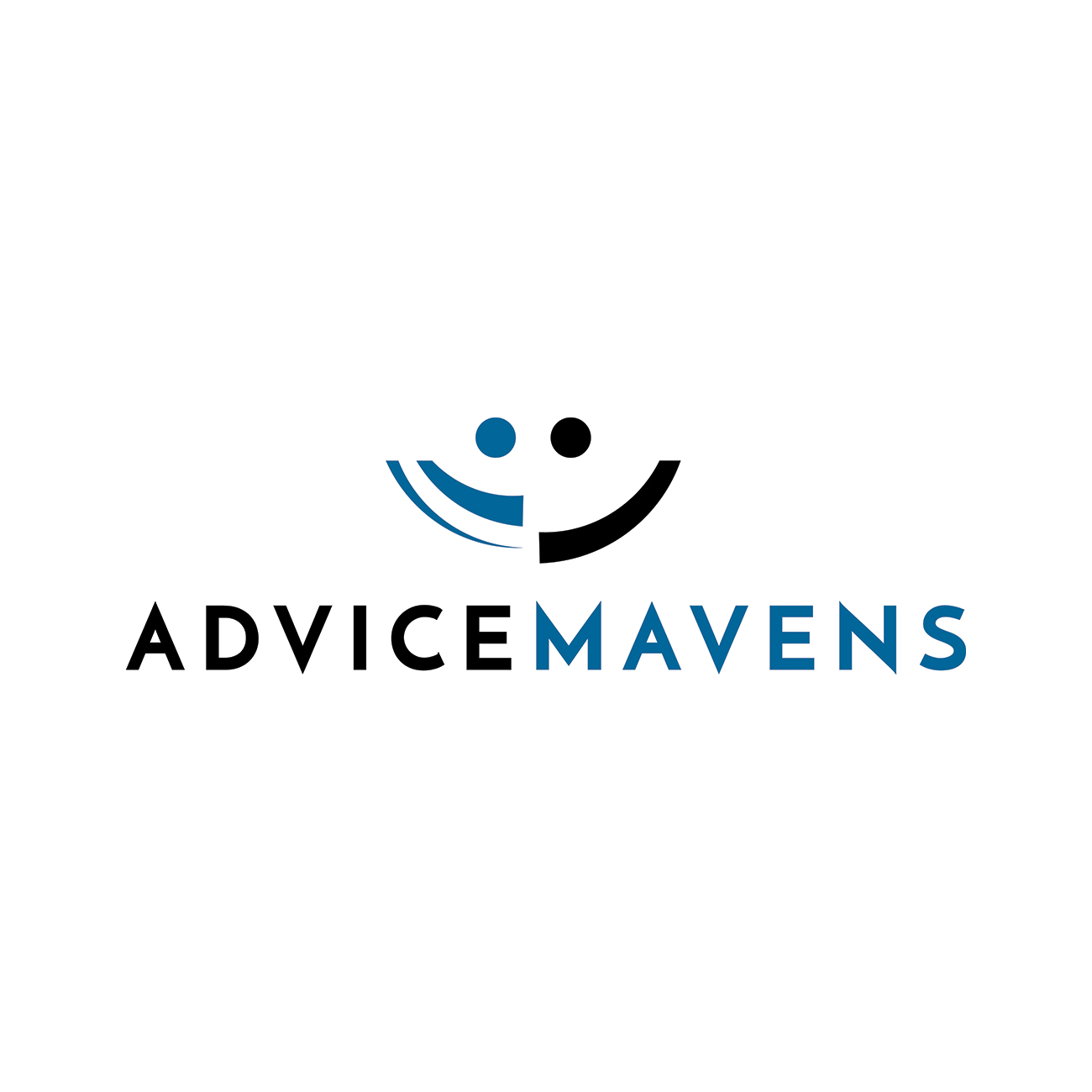Advice Maven