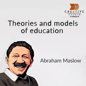 Abraham Maslow- Sociological Chapter