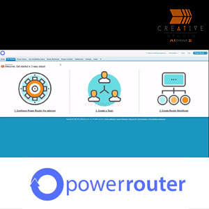 Powerrouter Software Walkthrough Explainer Video