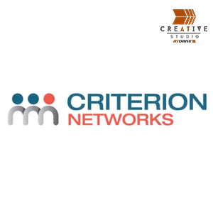 Criterion Networks Video