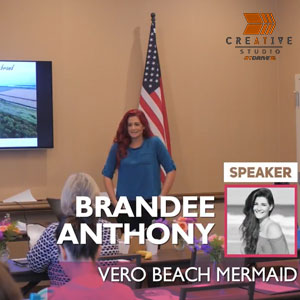 Vero Beach Marketing Event Promo Video