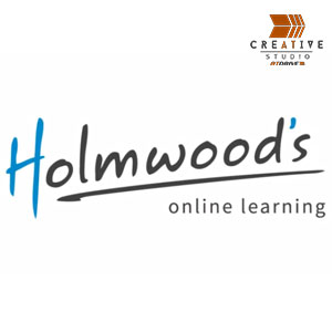 Holmwood Homepage Loop Video