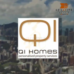 Qi homes Intro Video