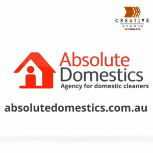 Why Choose Absolute Domestice