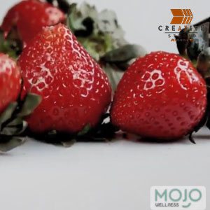 The Best Food For Your Eyes Health_Mojo