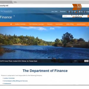 How to fill out a Sacramento, CA business license application walk through