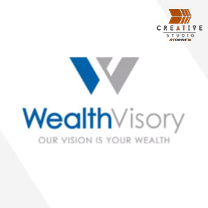 Wealth Visory Video
