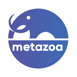 Metazoa Website